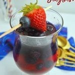 Celebrate Summer with a Tasty Homemade Sangria