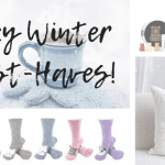 10 Must-Haves for a Cozy Winter