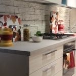 5 Essential Things You Need To Equip Your First Kitchen