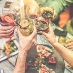 5 Helpful Tips For Hosting a Fun and Successful Cocktail Party
