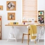 3 Simple Home Crafts to Do This Spring
