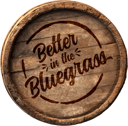 Culinary Trail - Better in the Bluegrass