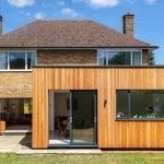Excellent Reasons To Invest In A Home Extension