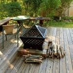 3 Yard Improvements That Make Your Home Summer Worthy