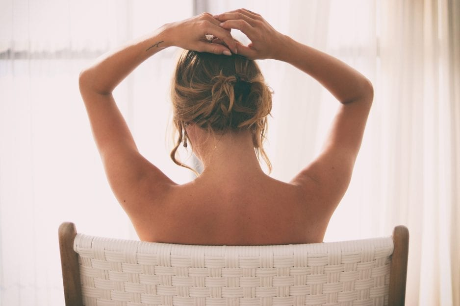 How to Care for Your Acne-Prone Skin