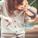 4 Reasons Your Hobby Should Be A Musical Instrument
