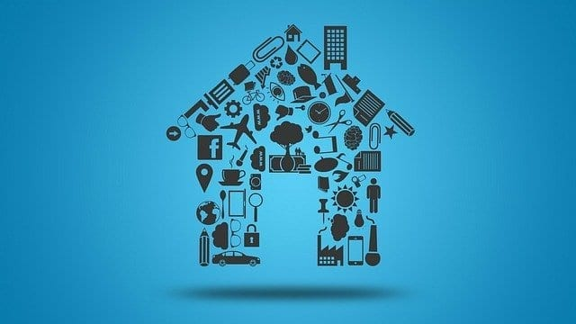 Homeowner Services