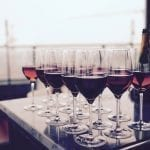 How Wine Tasting Will Change Your Dining Experience