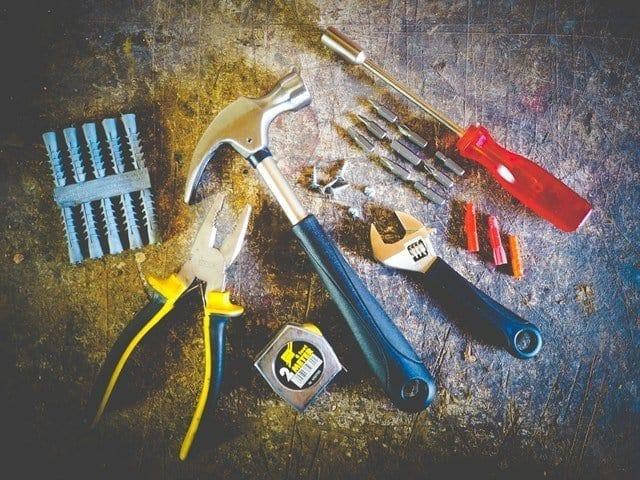 Four Home Improvements You Should Never Skimp On
