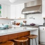 How To Make Your Home Low-Maintenance