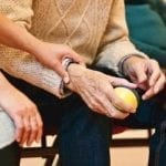 Why Giving Back is Good for Your Health