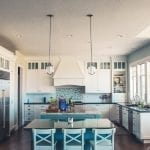 3 Ways to Keep Your Home Healthy